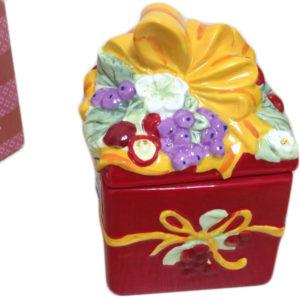 Scatola-festivity-frutti-di-bosco-2