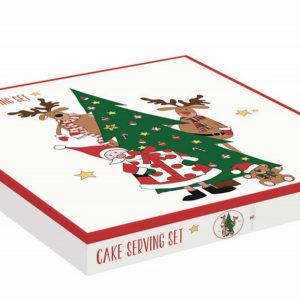 cake-serving-set