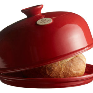 cuoci-pane-rosso