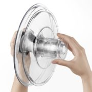 good grips centrifuga big6