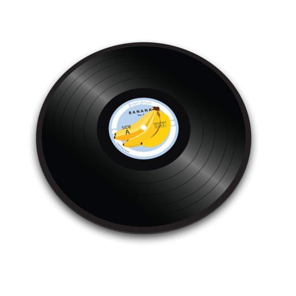 banana_vinyl_tagliere