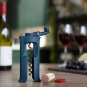 barwise-corkscrew-blue-is1_1