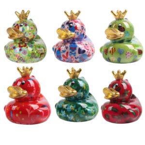 ducky-king-duck