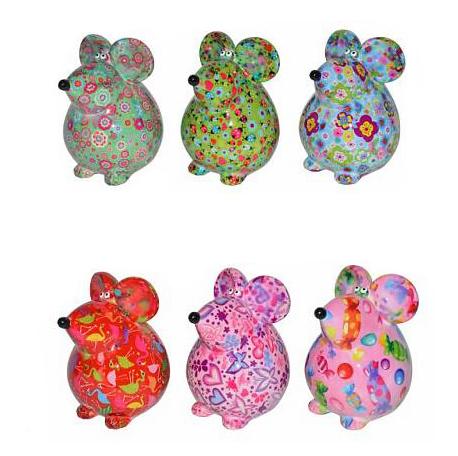 ini-mouse